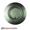 Brake Disc Bracket 7830342A
