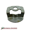 Engine Baffle Bracket 78701593