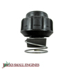 Trimmer Bump Head Knob 791181468B