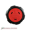 Gas Cap Assembly 791182529