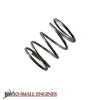 Trimmer Head Spring 791610317B