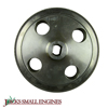 Timing Pulley 91304050