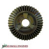 42 Tooth Bevel Gear 91704056