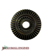 42 Tooth Bevel Gear 91704479B