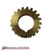 Worm Gear 9171425