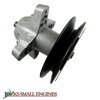 Spindle Pulley Assembly 9180142C