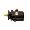 Gear Pump 91804128