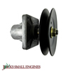 Spindle Pulley 9180625B