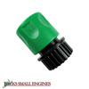 Water Nozzle Adaptor 92104041