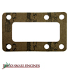 Housing Cover Gasket 92104229