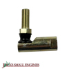 Ball Joint Assembly 9230156