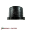 King Pin Bearing 9310374