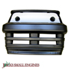 Grille 9311097G