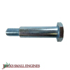 Wheel Shoulder Bolt 9380533