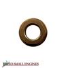 Hex Flange Bearing 9410597