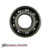 Ball Bearing 9413037