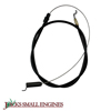 Drive Control Cable 94604008