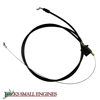 Forward Drive Cable 94604013