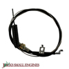 Clutch Cable 94604027