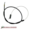 Clutch Cable 94604256