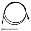 Drive Cable 94604655A