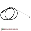 "48"" Control Cable 94604703A"