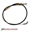 Clutch Cable 9460508