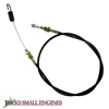 Clutch Cable 9460571