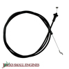 Drive Cable 9460960