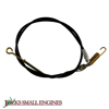 Clutch Cable 9461117