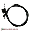 Control Cable 9461141