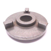 Pulley Adapter 9480360