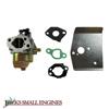 Carburetor Assembly 95110309