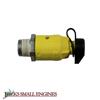 Oil Drain Valve 95110517A