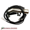 IGNITION COIL ASSE