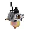Carburetor Assembly 95110765