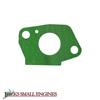 Carburetor Gasket   95111569A
