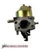 Carburetor Assembly 95111707