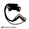 Ignition Coil Assembly 95112220