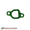 Carburetor Insulator Gasket 95112610