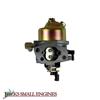 Carburetor Assembly 95112705
