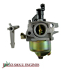 Carburetor Assembly 95112785