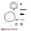 Carburetor Kit 95112788A