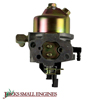 Carburetor Assembly 95114026A