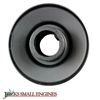 Engine Pulley 95604078