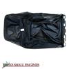 Grass Bag 9640251