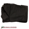 Bushel Bag 96404001