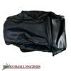 Grass Bag 96404007A