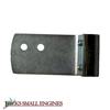 Deck Brake Assembly 98304511