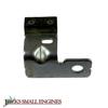 Deck Brake Assembly  98304525